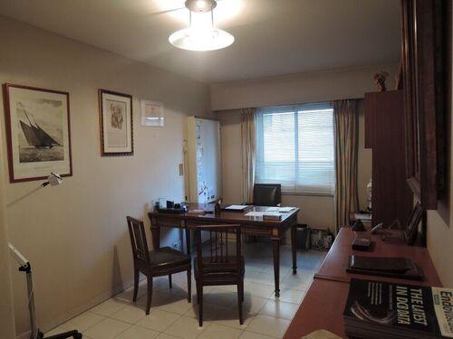 Immobilier sur Antibes : Local professionnel de 0 pieces