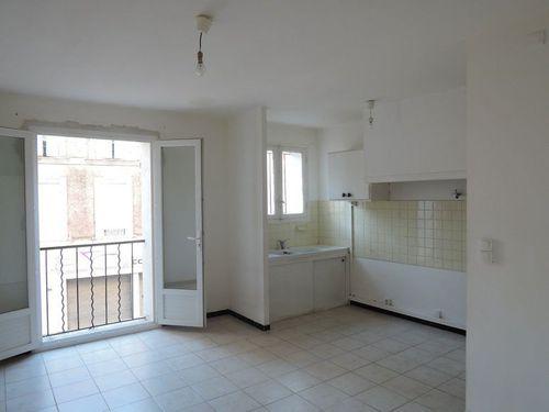 Immobilier sur Nans-les-Pins : Appartement de 3 pieces