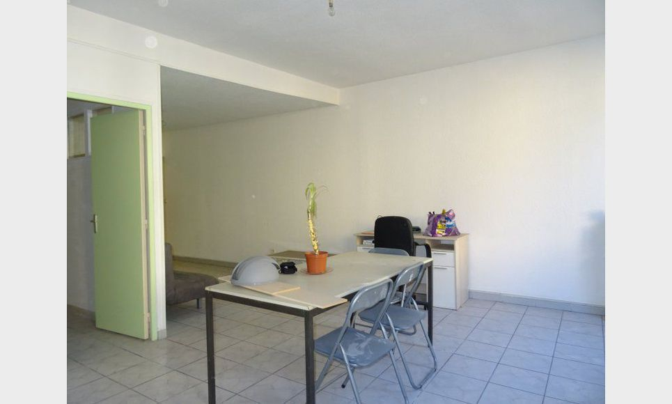 Location Appartement Proche Luxembourg