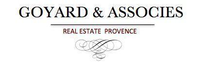 Immobilier sur Aix-en-Provence : Produit investisseur de 10 pieces