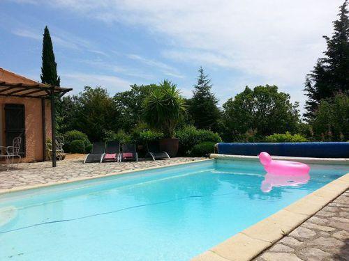 Maison saint maximin la sainte baume vente maisons saint for Cash piscine saint maximin