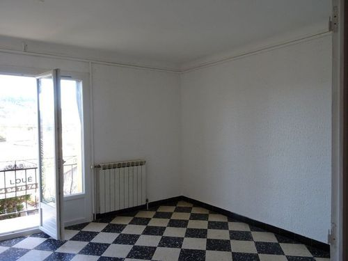 Immobilier sur Tourves : Maison - Villa de 4 pieces