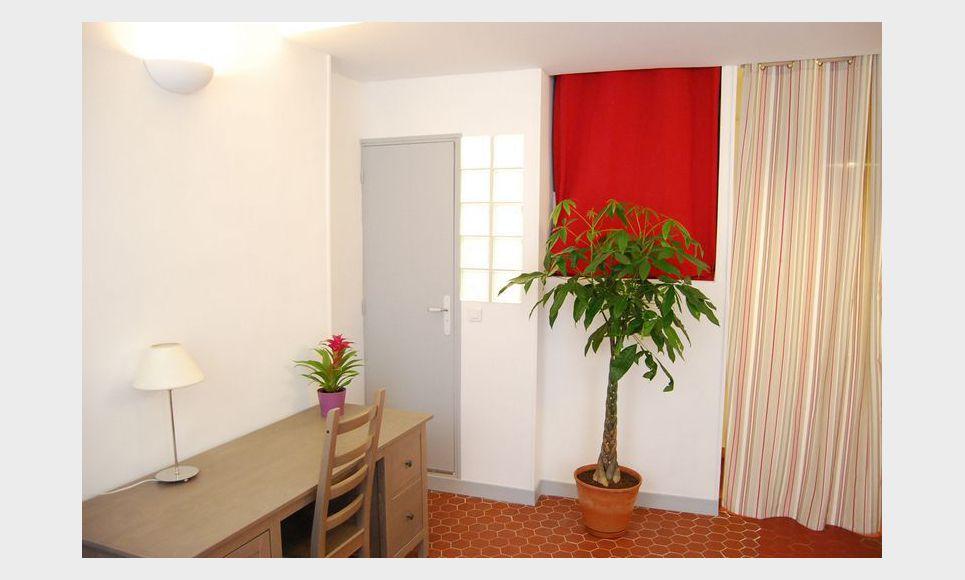 T1 centre ville meubl location appartement aix en provence 620 eur goyard associ s - Appartement meuble aix en provence ...