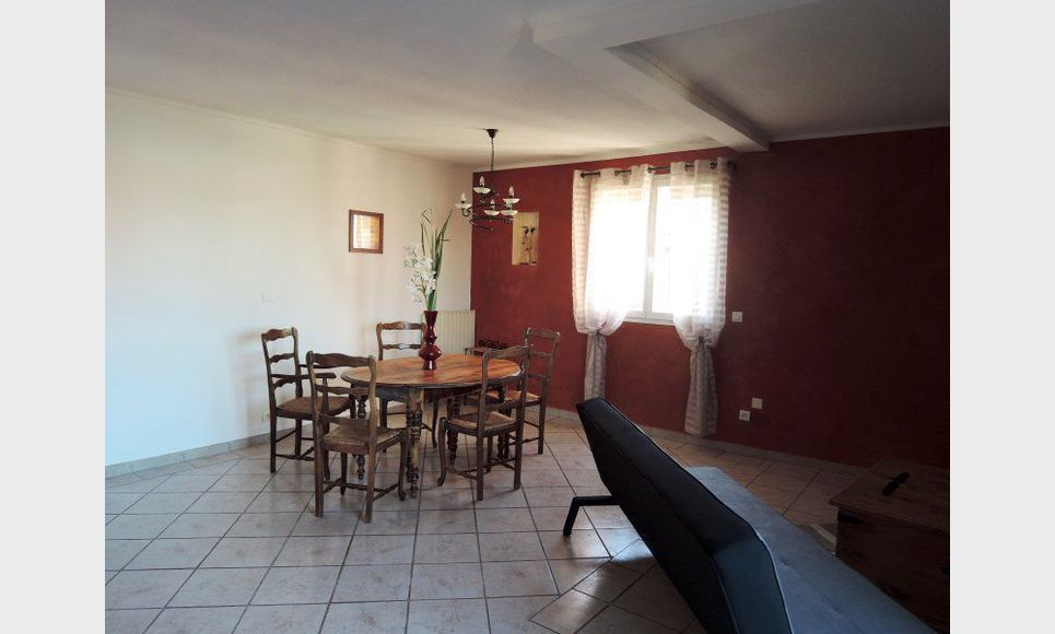 T3 84m2 spacieux et lumineux dans residence avec balcon et - Appartement spacieux lumineux en suede ...
