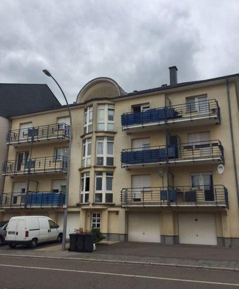 Immobilier sur Soleuvre : Appartement de 0 pieces