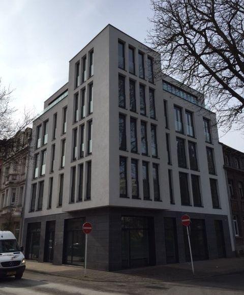 Immobilier sur Differdange : Appartement de 4 pieces