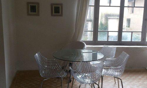 Immobilier sur Barjols : loft/atelier/surface de 3 pieces