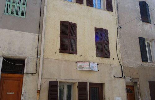 Immobilier sur Tourves : Produit investisseur de 5 pieces