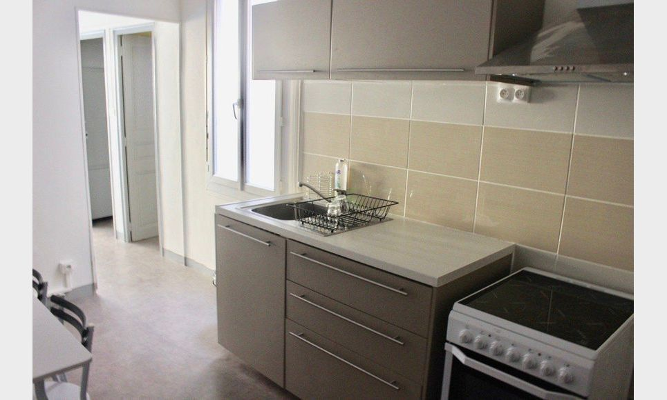 Appartement 2 pi ces 40m2 location appartement aix en provence 680 eur goyard for Appartement 2 pieces yverdon