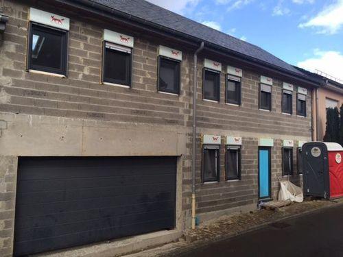 Immobilier sur Erpeldange : Maison - Villa de 0 pieces