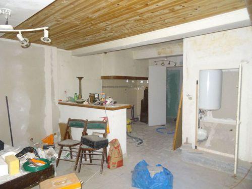 Immobilier sur Le Val : Produit investisseur de 5 pieces