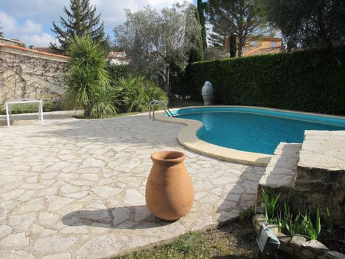 Immobilier sur Ventabren : Maison - Villa de 4 pieces