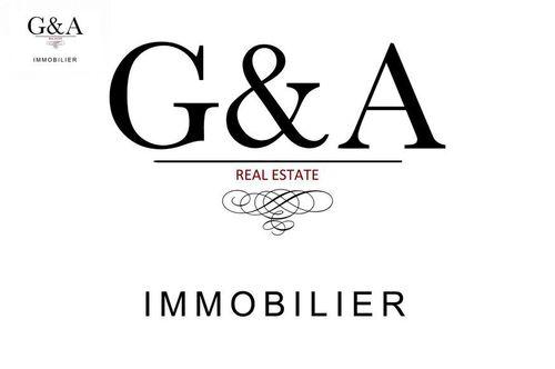 Immobilier sur Aix-en-Provence : Produit investisseur de 0 pieces