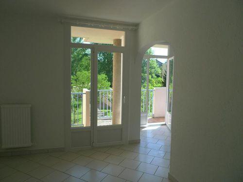 Immobilier sur Brignoles : Appartement de 4 pieces