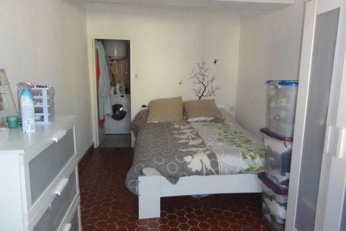 Immobilier sur Brue-Auriac : Appartement de 2 pieces
