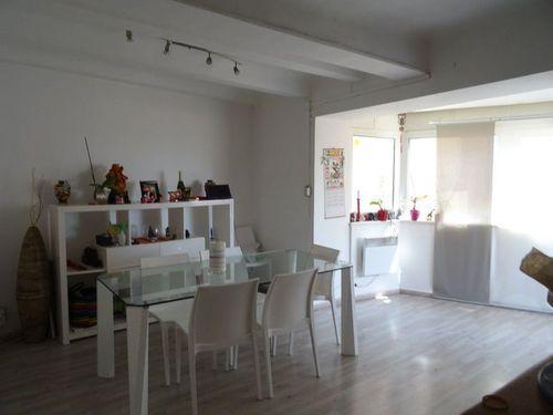 Immobilier sur Pourrières : Maison - Villa de 3 pieces