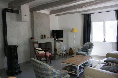 Immobilier sur Barjols : Maison - Villa de 5 pieces