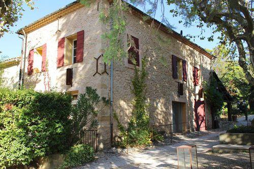 Immobilier sur Puyricard : Maison - Villa de 3 pieces