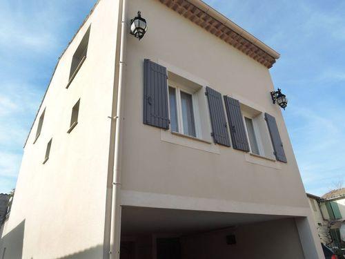 Immobilier sur Venelles : Maison - Villa de 4 pieces