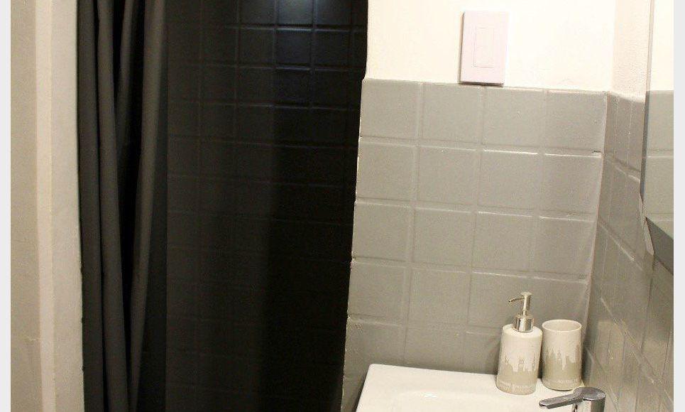 studio meubl 28m2 centre ville aix en provence vente appartement aix en provence 128000 eur. Black Bedroom Furniture Sets. Home Design Ideas