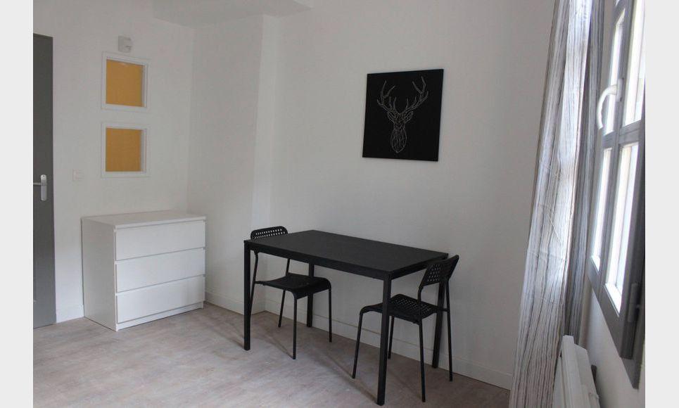 Appartement centre ville t1 bis meubl 30m2 location appartement aix en provence 745 eur - Appartement meuble aix en provence ...