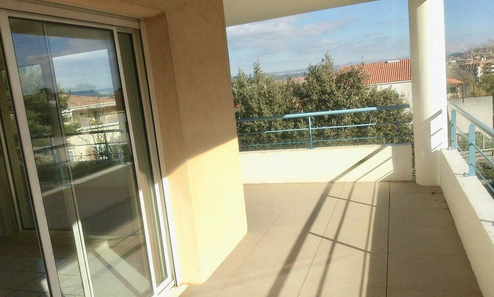 Appartement 3 pi ces vente appartement aix for Agence immobiliere 68