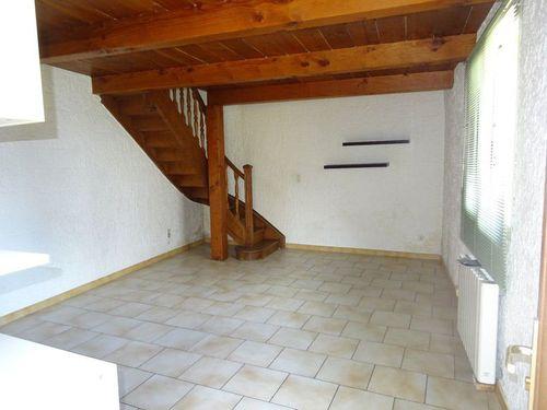 Immobilier sur Rougiers : Maison - Villa de 2 pieces