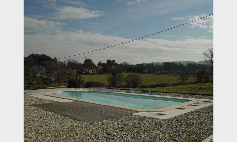 Maison 17eme avec piscine et d pendances vente maison for Camping a paris avec piscine