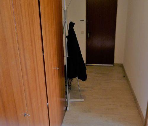 Immobilier sur Dudelange : Appartement de 5 pieces