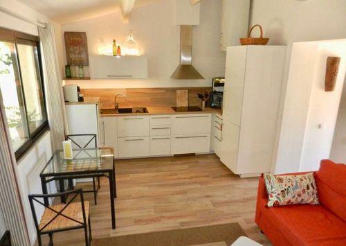 Immobilier sur Ventabren : Maison - Villa de 2 pieces