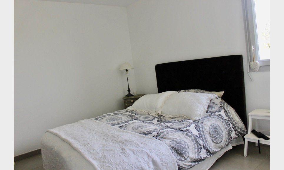 Appartement - 3 pieces - 64m2 : Photo 4