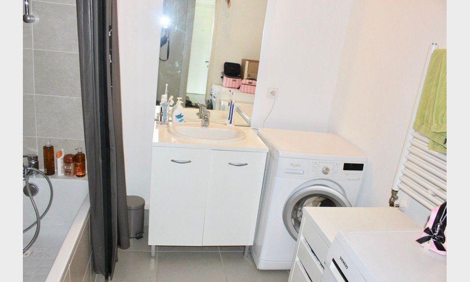 Appartement - 3 pieces - 64m2 : Photo 5