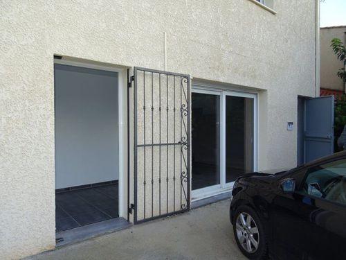 Immobilier sur Saint-Maximin-la-Sainte-Baume : Produit investisseur de 0 pieces