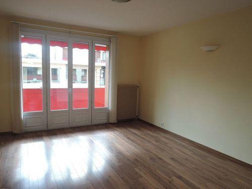 Immobilier sur Aix-en-Provence : Produit investisseur de 3 pieces