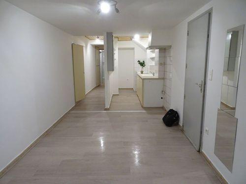 Immobilier sur Tourves : Appartement de 2 pieces