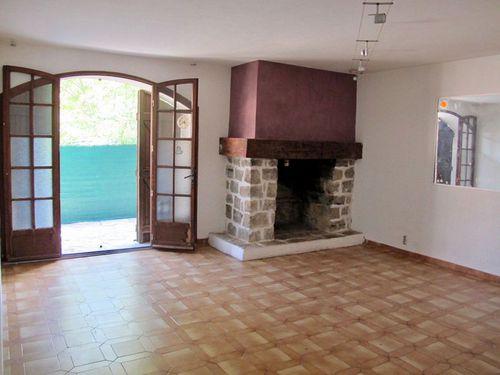 Immobilier sur Calas : Maison - Villa de 4 pieces