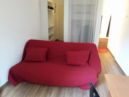 location page 2 sur 2 goyard associ s agences immobili res. Black Bedroom Furniture Sets. Home Design Ideas