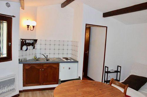 Immobilier sur Aix-en-Provence : Maison - Villa de 2 pieces