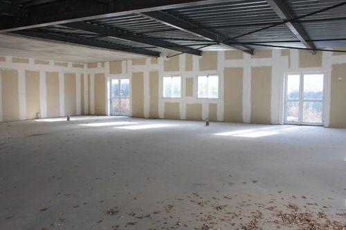 Immobilier sur Éguilles : Produit investisseur de 0 pieces