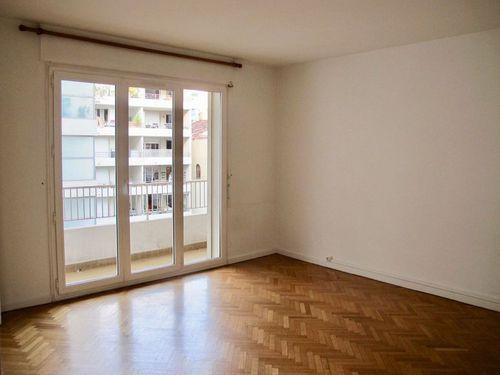 Immobilier sur Marseille : Appartement de 1 pieces