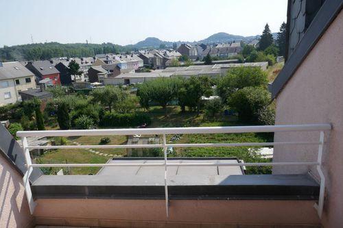 Immobilier sur Differdange : Appartement de 6 pieces