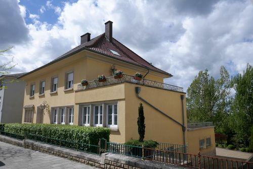 Immobilier sur Rodange : Maison - Villa de 19 pieces