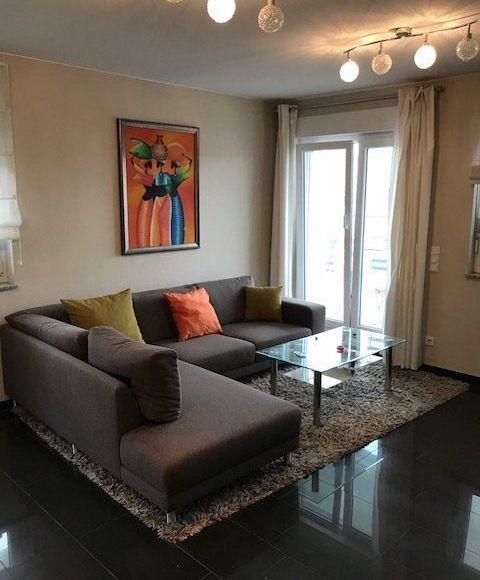 Immobilier sur Esch-sur-Alzette : Appartement de 0 pieces