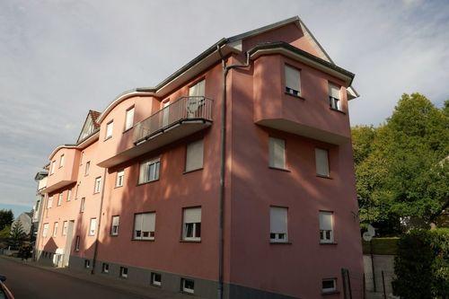 Immobilier sur Rodange : Appartement de 9 pieces