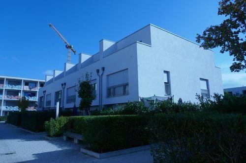 Immobilier sur Differdange : Maison - Villa de 0 pieces