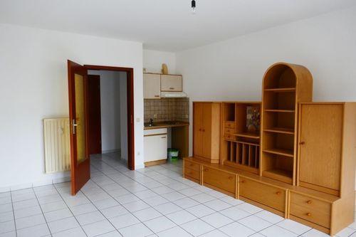Immobilier sur Differdange : Appartement de 0 pieces