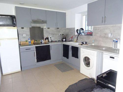 Immobilier sur Pourcieux : Appartement de 4 pieces