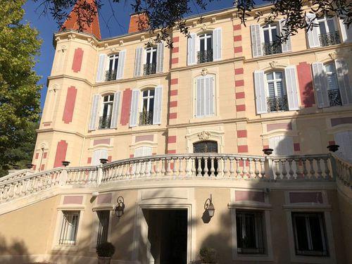 Immobilier sur Lançon-Provence : Produit investisseur de 16 pieces