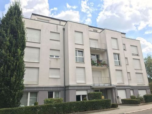 Immobilier sur Petange : Appartement de 3 pieces