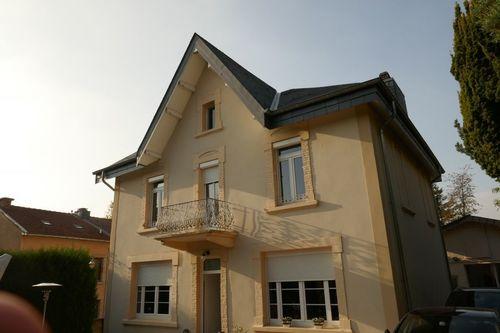 Immobilier sur Villerupt : Appartement de 0 pieces